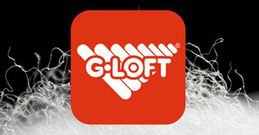 カリンシアシェラフの特徴G-LOFT