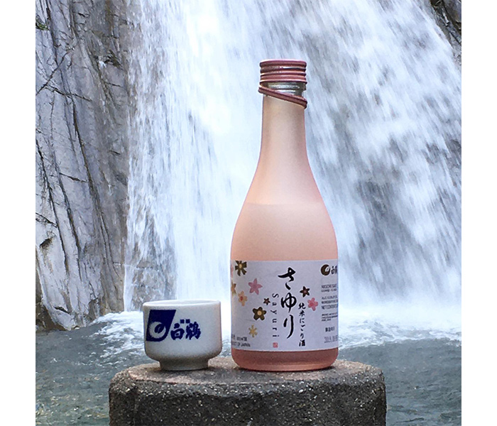 副部長賞白鶴×ロゴス「外飲み部」結果発表