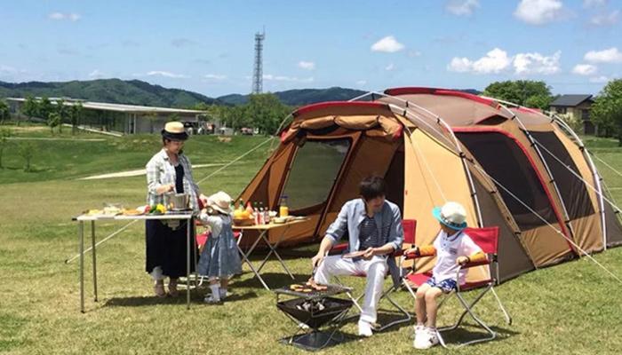 新潟県三条市キャンパーお勧めふるさと納税一覧