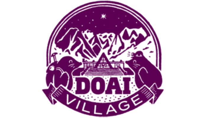 DOAI-VILLAGEJR東日本が無人駅にグランピング実証実験開始